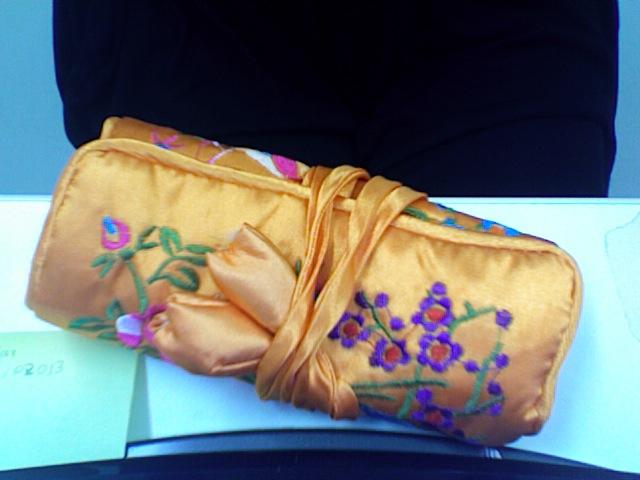 jewelry wrap2